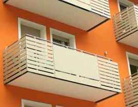 balconi300