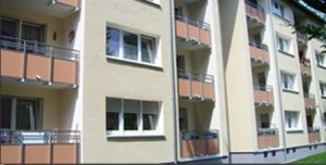 Balcone Aggettante Ed Incassato Infiltrazioni E Danni