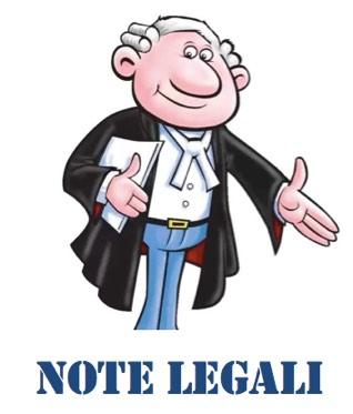Conseguenze giuridiche della datazione di un minore
